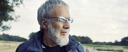 General Public Ticket Sale for Yusuf Cat Stevens Delayed