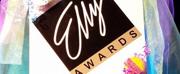 SARTA Announces the 2016-17 Elly Award Nominees