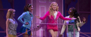 Photos: First Look at Laura Bell Bundy-Helmed LEGALLY BLONDE in KY