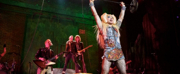 BWW Review: HEDWIG AND THE ANGRY INCH at the Kennedy Center