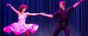 BWW Review: DIRTY DANCING at the Eccles is Eye-Catching and Heart Stopping