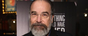 Mandy Patinkin to Return to Broadway in THE GREAT COMET