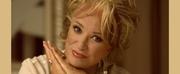 Tanya Tucker Releases 'Forever Loving You' in Memory of Glen Campbell