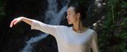 Mindful Theatre's VIPASSANA Unveils Illustrious Lineup