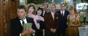 VTA's 'Cool Films Series' to Continue with FLIPPER and CLUE