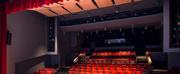Brooklyn's Billie Holiday Theatre Announces 2017 - 18 Season