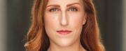Lyric Opera Announces its 2017-18 Resident Artists