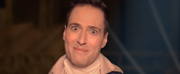 TV: Randy Rainbow Tackles Trump, Jr. Meeting with HAMILTON Parody