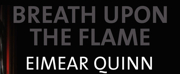 Eimear Quinn and Dublin Brass Join Forces for 'Breath Upon the Flame'