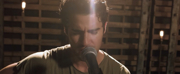 TV: Darren Criss Sings 'I Dreamed A Dream' in Honor of Elsie Fest