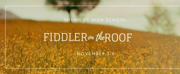 FIDDLER ON THE ROOF to Bring 'Tradition' to Mishicot High School