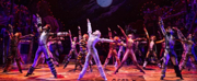 Broadway Revival of CATS Headed to the Heaviside Layer This Winter