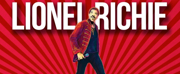 Lionel Richie Announces New Dates For LIONEL RICHIE: ALL THE HITS