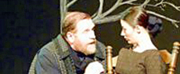 BWW Review: THE CRUCIBLE at Barn Players