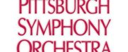 Franco, Lecce-Chong Promoted to Associate Conductors with Pittsburgh Symphony
