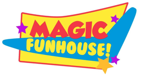 Critically-Acclaimed Comedy Series MAGIC FUNHOUSE to Return 8/24