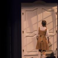Photo Flash: A.D. Players to Stage THE LION, THE WITCH, AND THE WARDROBE