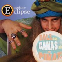 Photo Flash: Teatro 220 Present DALE CON GANAS A LA PINATA