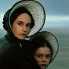 FSLC Announces Jane Campion's Own Stories This September Photo