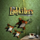 Queen's Theatre Presents THE LADYKILLERS Adapted by Father Ted writer Graham Linehan Photo
