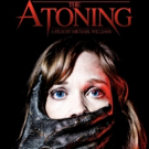 New Trailer Released for THE ATONING