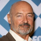 Terry O'Quinn to Host New Science Channel Series MYSTERIES OF THE MISSING