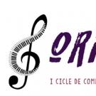 nunArt Guinardó presenta ORIGINALS - I CICLE DE COMPOSITORS CATALANS DE TEATRE MUSICAL