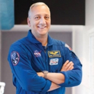 NASA Astronaut Mike Massimino Anchors Science Channel's Primetime Coverage of THE GREAT AMERICAN ECLIPSE