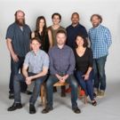 Photo Flash: Meet the Cast of Ken Ludwig's ROBIN HOOD! at The Old Globe