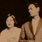 Cherrie Moraga's THE MATHEMATICS OF LOVE to Premiere at Brava