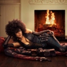 Ryan Reynolds Shares First Look at Domino in DEADPOOL Sequel