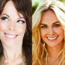 Michael McGrath, Michael Mastro, Leslie Kritzer and Laura Bell Bundy to Headline THE  Photo