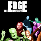 Dive Into the Dog Days of Summer with The EDGE Improv at BPA
