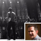 Exclusive Podcast: BROADWAY'S BACKBONE with Andy Blankenbuehler
