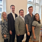 Theatrical Rights Worldwide Opens UK and Ireland Office