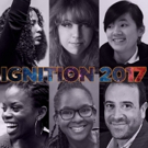 Victory Gardens Announces Casting for 2017 IGNITION Festival of New Plays Photo