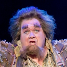 BWW Review: SOMETHING ROTTEN at Starlight Theatre Photo