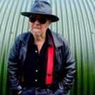 Pere Ubu Announce First Dates for MonkeyNet Tour, USA