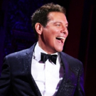 Michael Feinstein, BANDSTAND, Tovah Feldshuh and More Coming Up This August at Feinst Photo