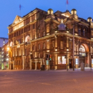 The King's Glasgow in Running for Top Award
