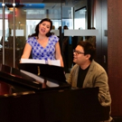 Applications Close This Friday for BMI Lehman Engel Musical Theatre Workshop