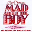 Terri White, Santino Fontana, Kristy Cates and More Featured on New MAD ABOUT THE BOY Photo