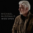 Michael McDonald's 'Find it in Your Heart' Premieres at NPR Music Photo