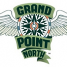 Grace Potter's Grand Point North Festival in Vermont Announces Set Times
