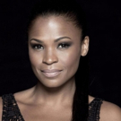 Nia Long Joins Cast of NCIS: LOS ANGELES as Series Regular