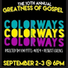 Mixed Magic Exult Choir to Hold 10th Annual Greatness of Gospel Concert