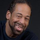 BWW Interview: Theatre Life with Thomas W. Jones II