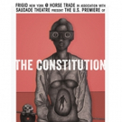 Mickael de Oliveira's THE CONSTITUTION Makes U.S. Debut Tonight at UNDER St. Marks Photo