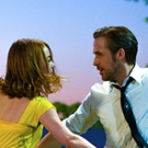 LA LA LAND IN CONCERT Will Bring Old Hollywood Charm To Jakarta This Fall