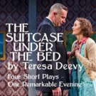 Teresa Deevy's Short Play Collection THE SUITCASE UNDER THE BED Continues at Theatre Row